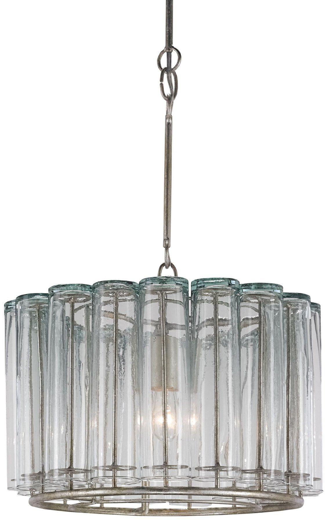 Habitations interior design currey and company 9375 - Interior design lighting companies ...
