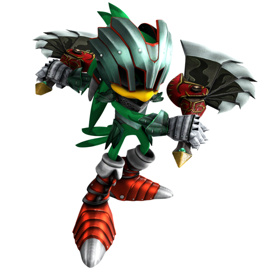 Sir Lancelot Sonic Channel By Extremesonic101 On Deviantart Sonic Shadow The Hedgehog Sonic Fan Characters