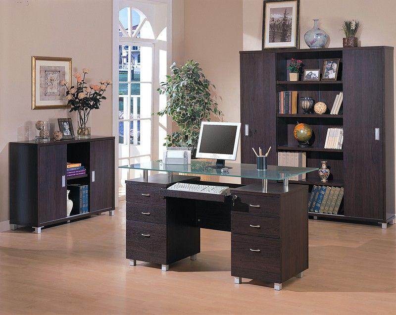 Explore Best Office Desk Deskore