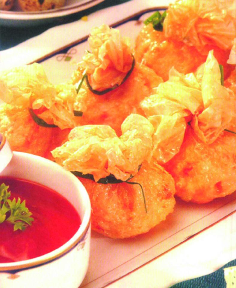 Blog Ini Tentang Resep Resep Makanan Ala Hoka Hoka Bento Bagi Para Pecinta Makanan Siap Saji Ini Tidak Ada Salahnya Untuk Me Resep Makanan Resep Resep Masakan