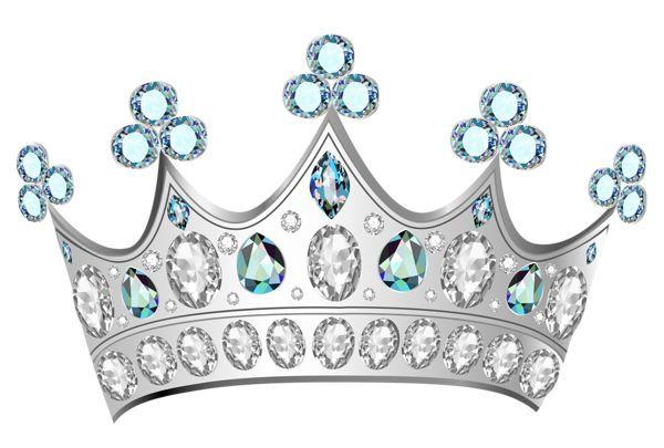 Diamond Crown Png Clipart Picture Imagenes Hadas Principes Y Crown Png Crown Clip Art Diamond Crown