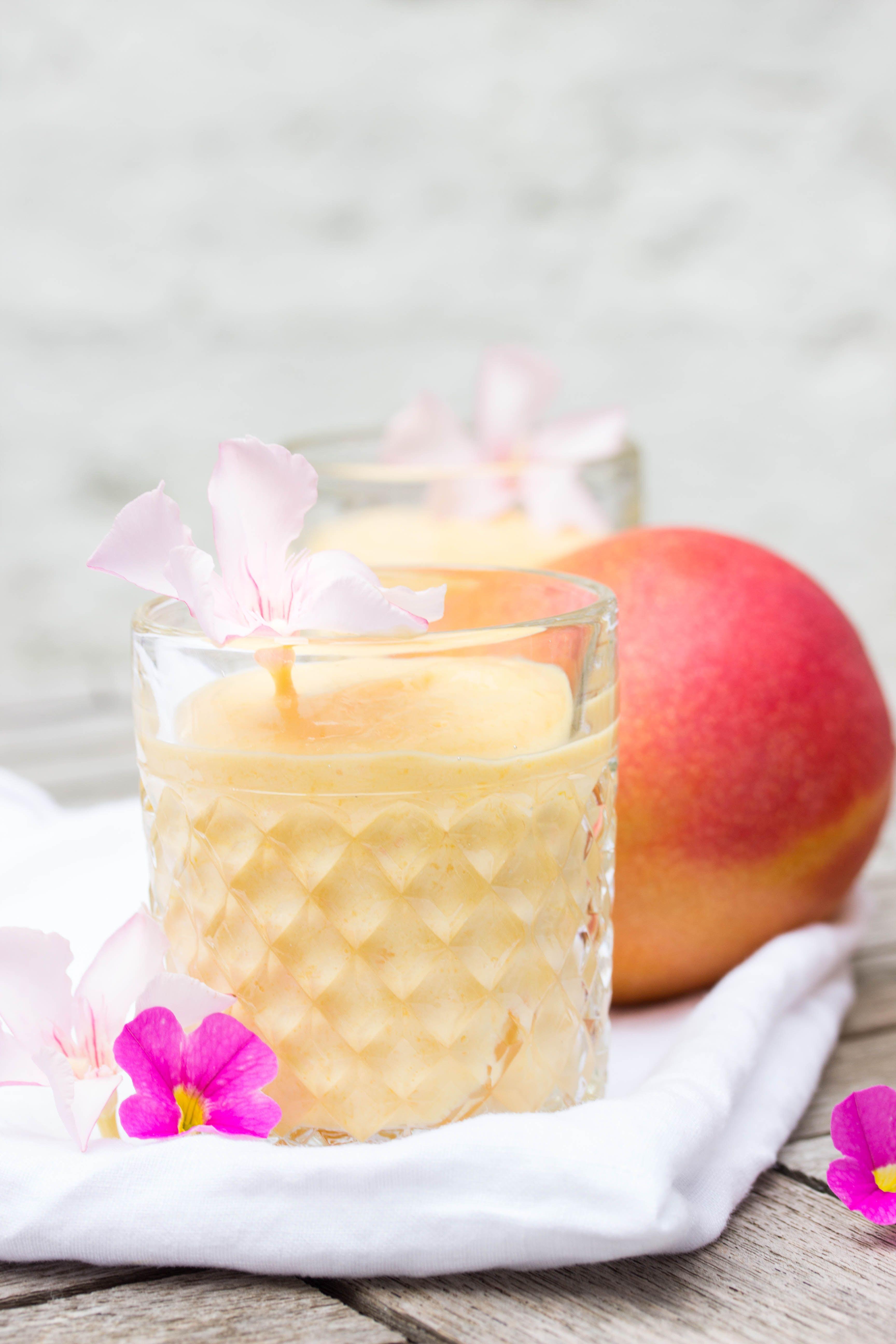 Mango Lassi-9