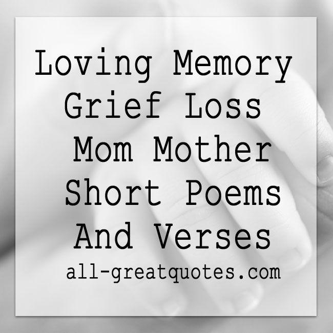 Memory Short Poems - Wallpaperzen org