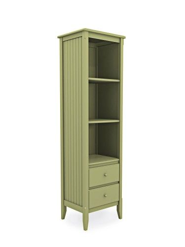 systems ikea black small narrow for intended home wall skinny brown shelf to pictures alcove shelves bookcase pertaining inspirations bookshelf billy attractive shelving units