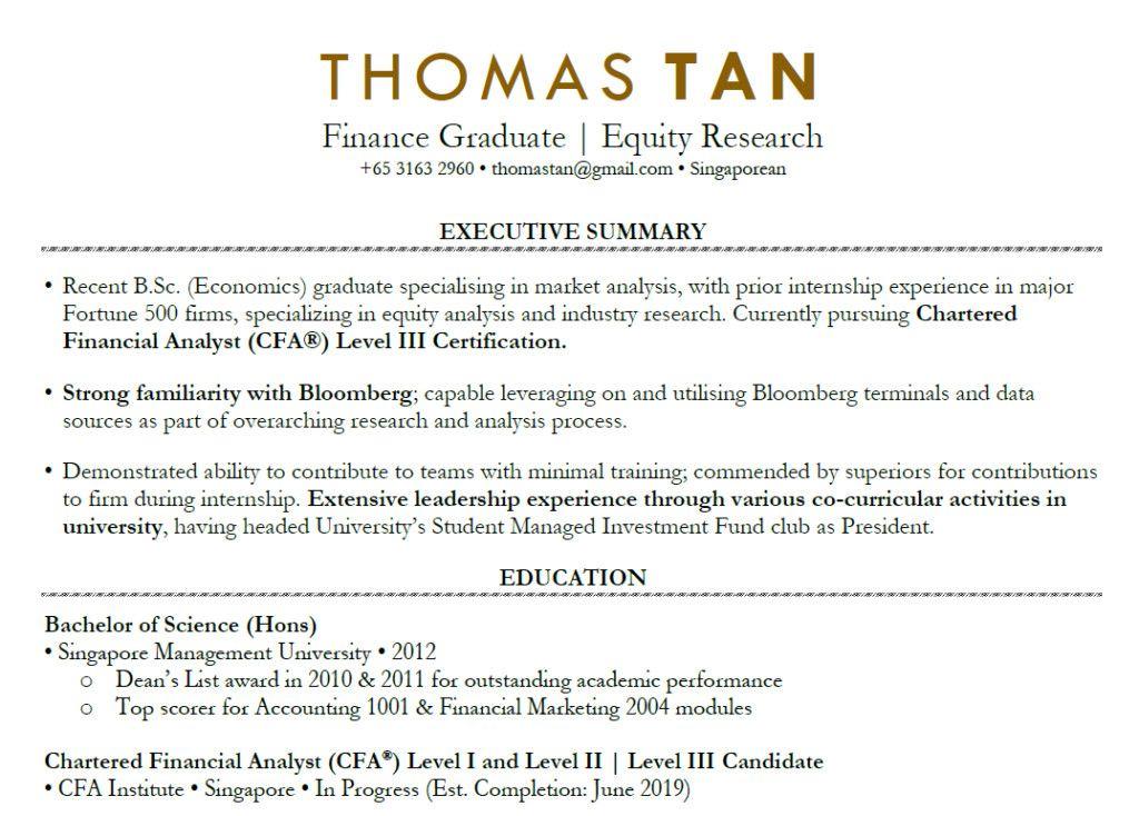 Personal Banker Job Description for Resume New Personal