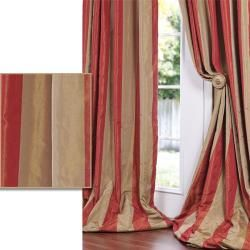 Curtains D For Less