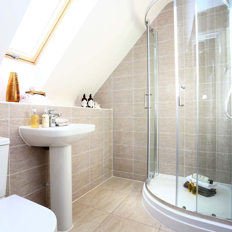 Best Luxury En Suite Bathroom With Villeroyandboch Suite 400 x 300
