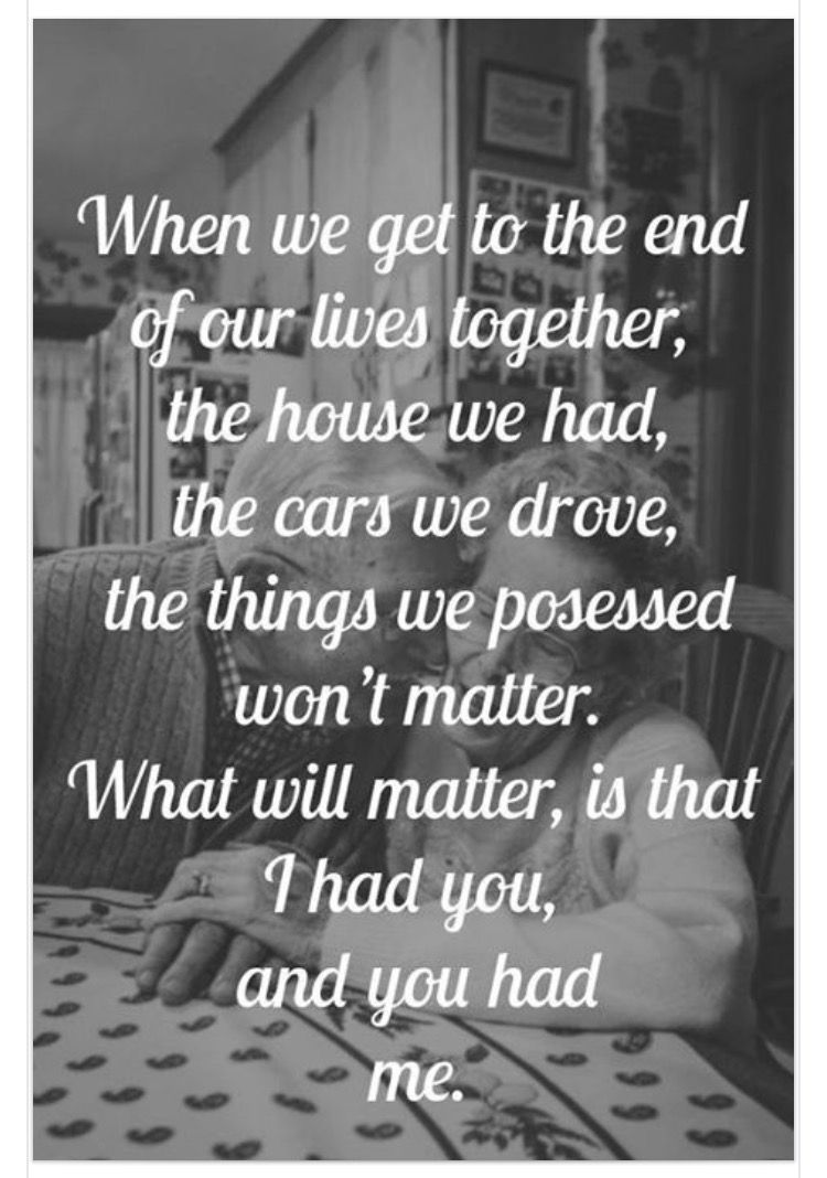 Quotes For End Of Life Pinmary Ferrari On Quotes  Pinterest