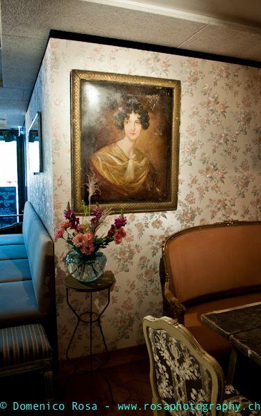 Finde Diesen Pin Und Vieles Mehr Auf Renovationen Innen/aussen Von  Aisea5083. Maler Tapezierarbeiten Exklusive Wandbeschichtungen  Fassadenrenovationen ...