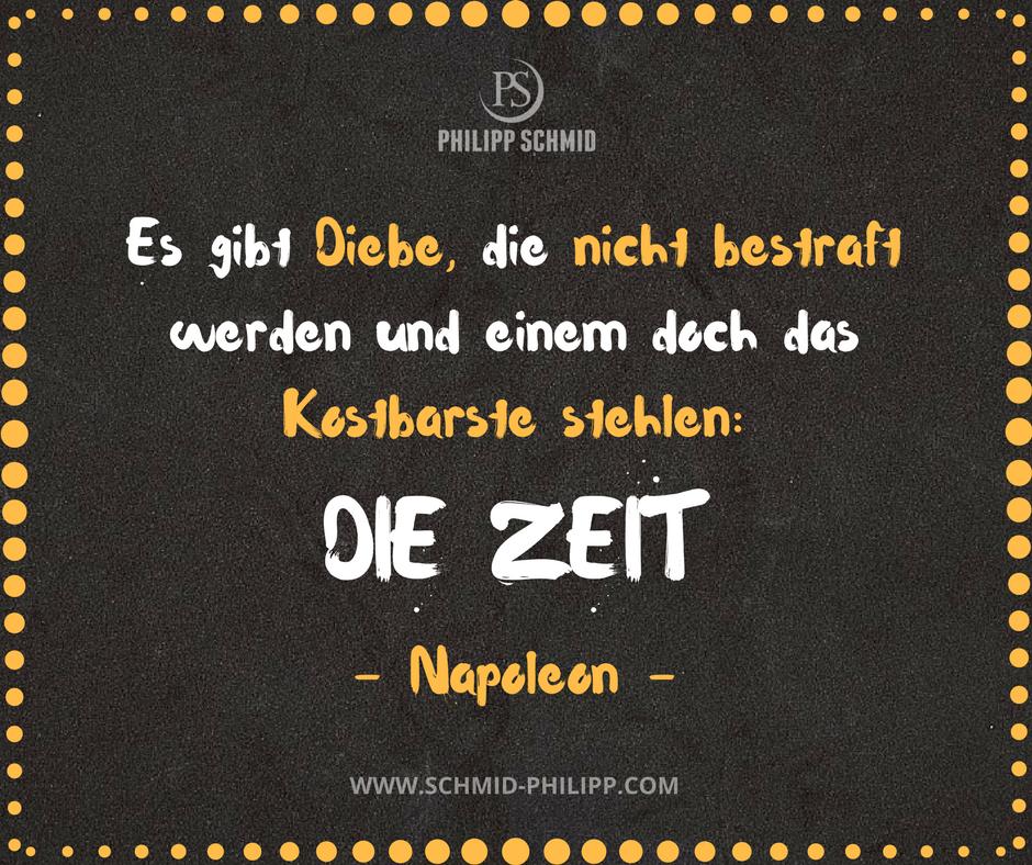 Pin von GeGavenea auf SPRÜCHE & Co. | Quotes, Words und Proverbs