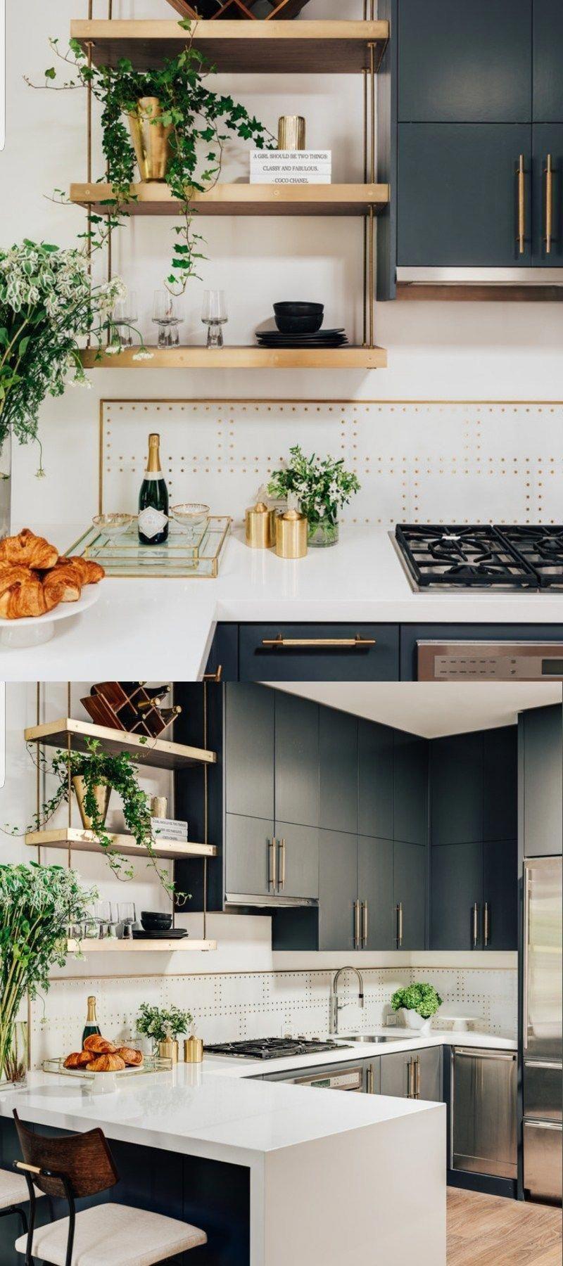 small u shaped kitchen ideas pro cons tips on designing u shaped kitchen withbre small on u kitchen ideas small id=60555