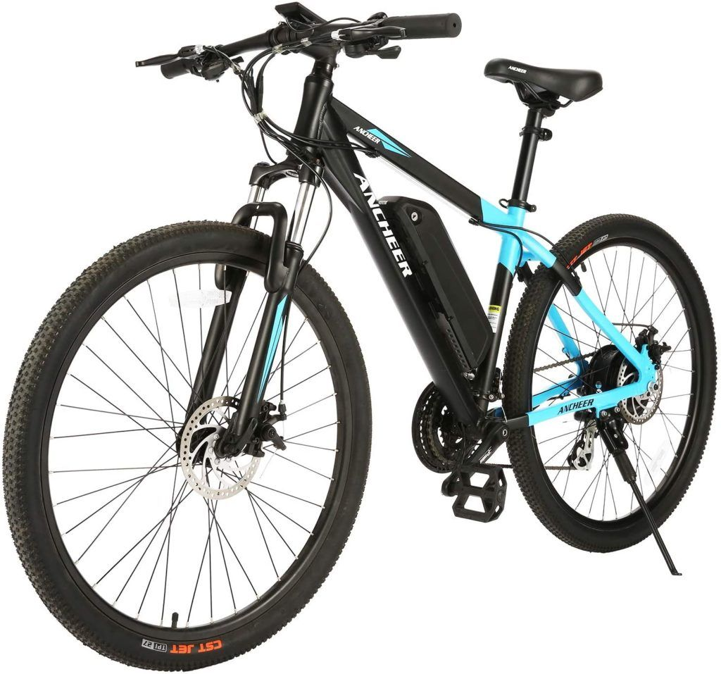 10 Best Electric Bikes Under 1000 In 2020 Best Electric Bikes