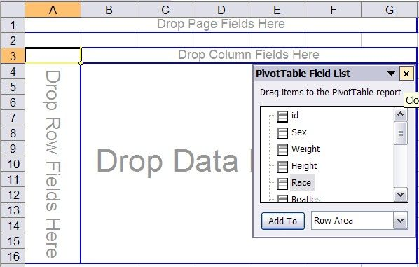 Floating the Column in Excel Tools Pinterest Columns and Chart