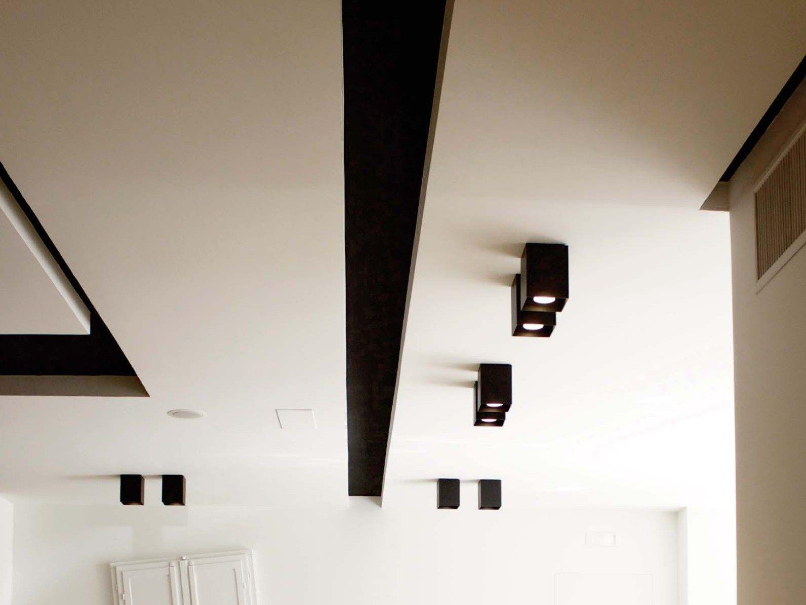 Built In Lighting Profile Track By Flexalighting Lighting