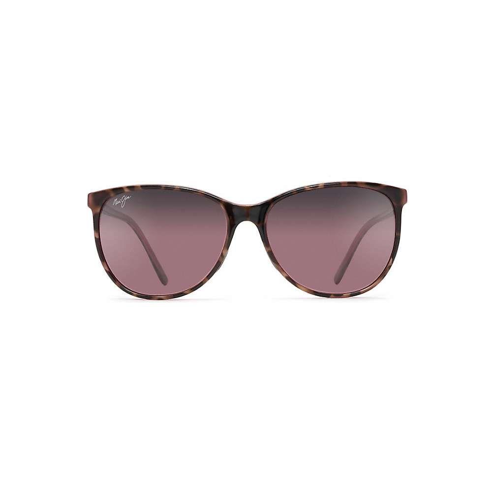 bd476df66c81 Maui Jim Women s Ocean Polarized Sunglasses