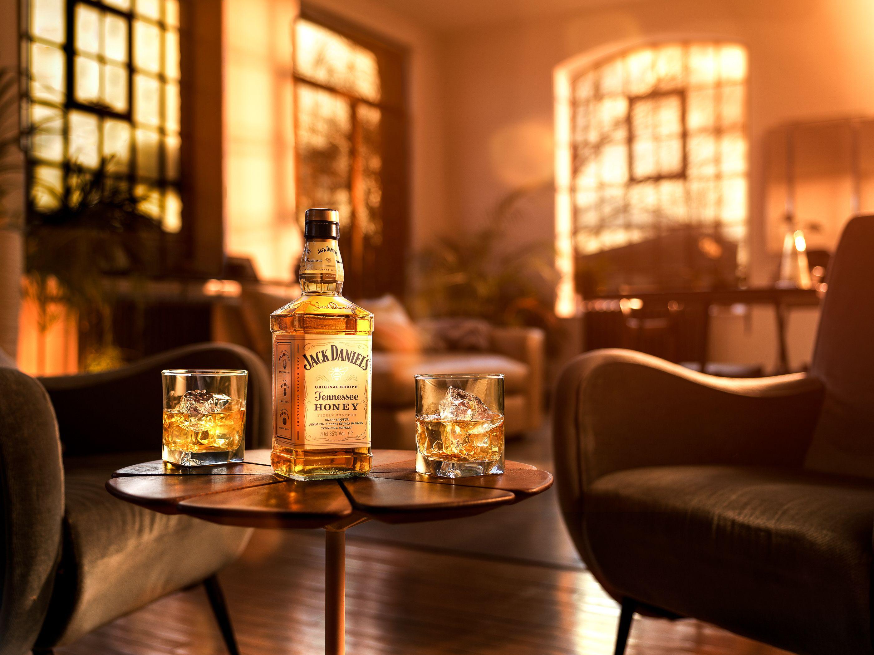 шарм, фото великой виски вкусной, главное питательной