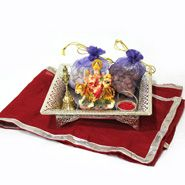 Durga Puja Gifts Hampers Durga Puja Durga Chocolate Bouquet