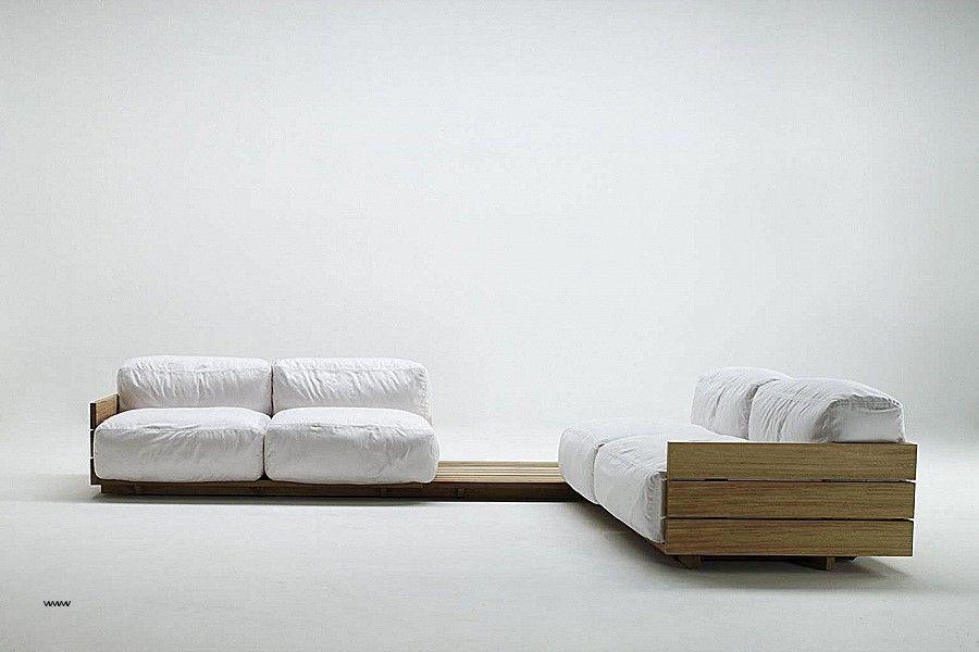 Fabriquer Un Canape Soi Meme Elegant Ment Faire Un Canap En Palette Free Ment Faire Un Canap En High Definition Wal Pallet Sofa Furniture Pallet Furniture Sofa