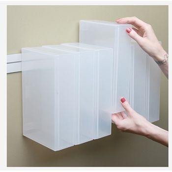 Best Craft Organizer WALL BOX 1 STARTER KIT kit150