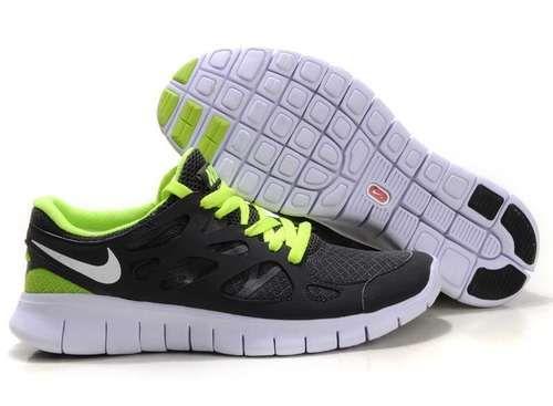 nike running shoes  02af503ec4092