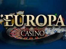 Играть азартные игры казино без регистрации интернет казино характеристика