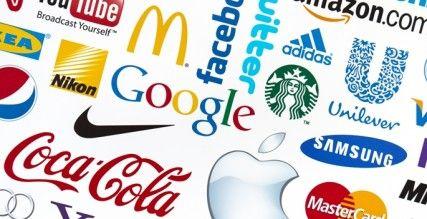 Dünyanın En Başarılı Markaları