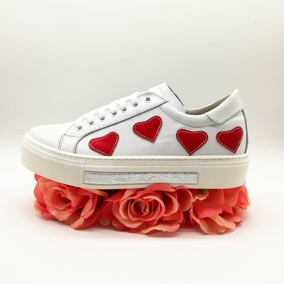 official photos 826ba 883c1 scarpe #shoes #fashion #moda #shopping #style #madeinitaly ...