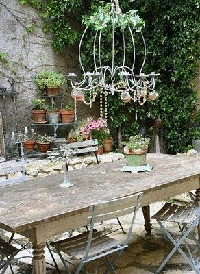 mes caprices belges: decoración , interiorismo y restauración de muebles: Gris / Grey