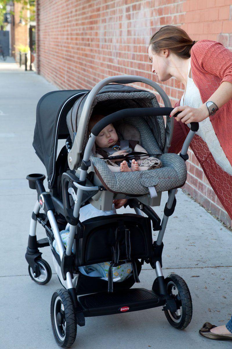 Tandem stroller | Best Double Stroller | Toddler stroller ...