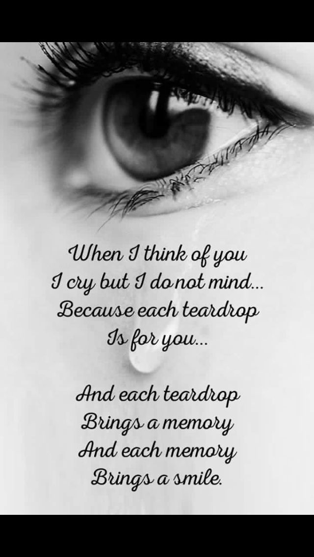 Pin By Shanna Holm Sorch On I Miss You Mumma Tears Quotes Mom Quotes Grief Quotes