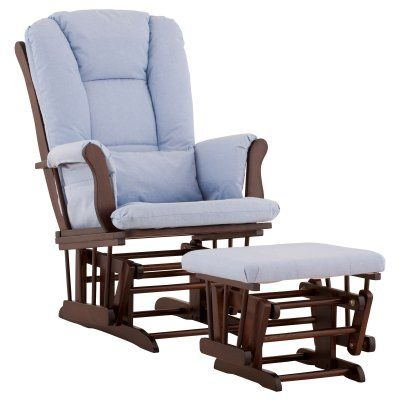 Babies R Us Rocking Chair And Ottoman