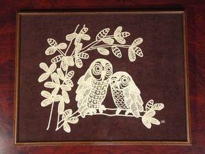 RPL Owls