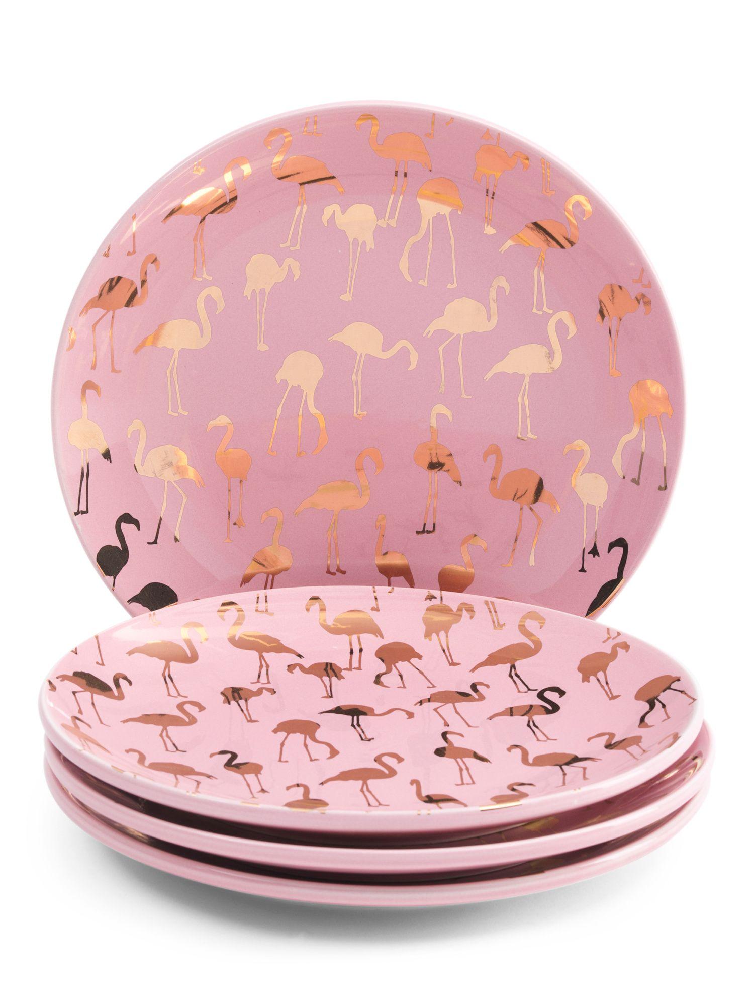 high resolution image | Pink Flamingo | Flamingo decor
