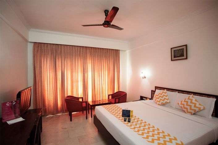 Are You Planning To Stay In The Best Hotels Ecr Chennai Hotel Taj Kazura Is Better Choice Spend Your Summer Vacation With Family And