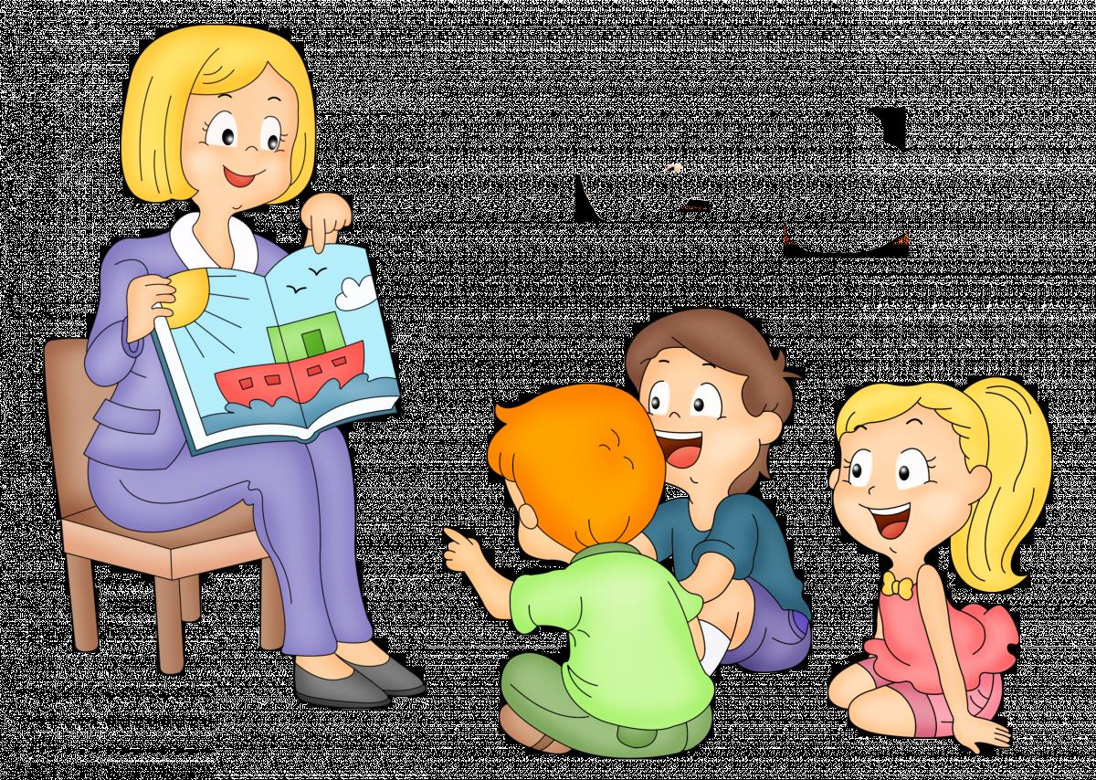 Шаблоны грамот и дипломов на выпускной в детском садике | Детский ...