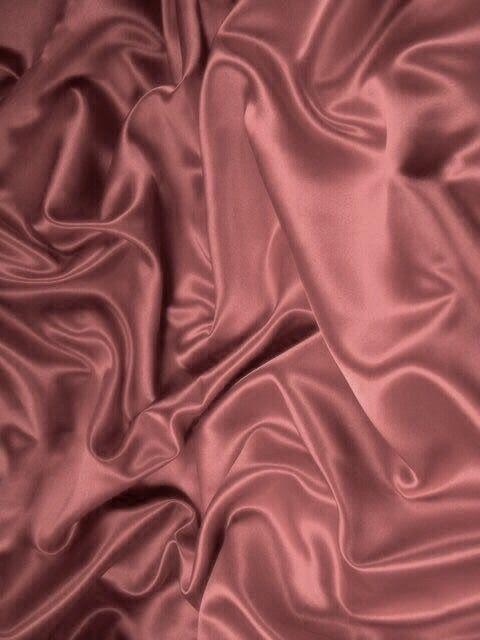 Pin By Lauren Kettler On Aesthetic Gold Wallpaper Background Rose Gold Wallpaper Iphone 6 Plus Wallpaper