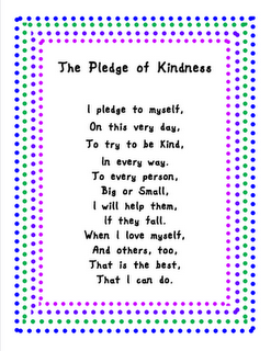 Best Practices 4 Teaching--Sharing Educational Successes: Daggum Duct Tape and Kindness