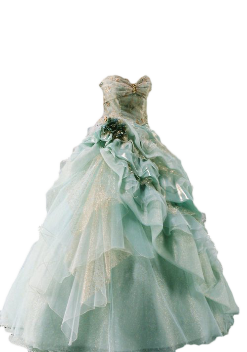 Gown 67 Png By Avalonsinspirational On Deviantart Pretty Dresses Fancy Dress Outfits Dresses