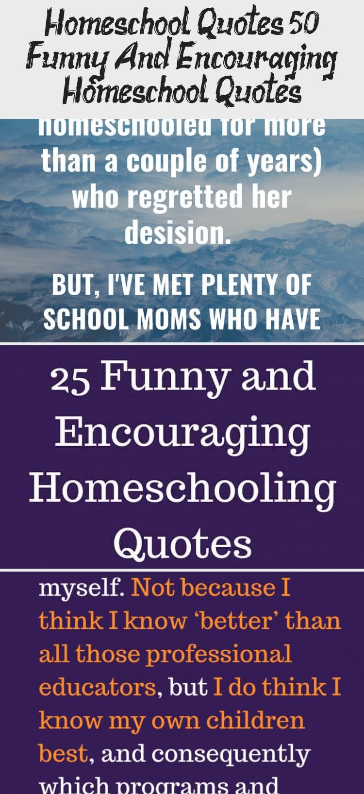 favorite fonts of the month vol education quotes dad