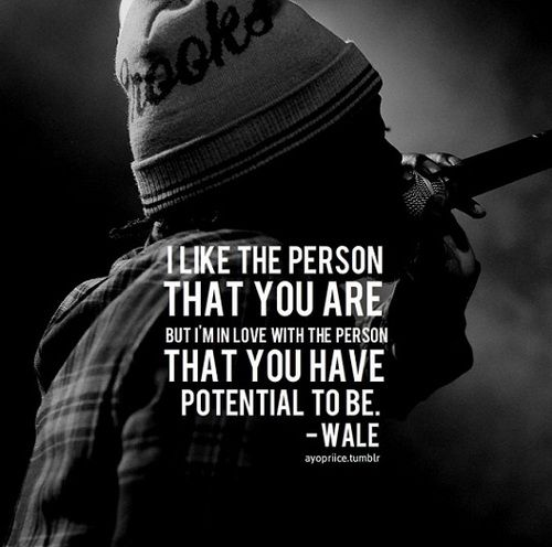 wale ambition lyrics - photo #11