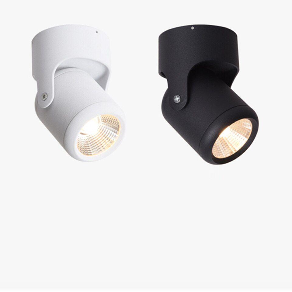 Buy Trimless Spotlights In Dubai Uae Elettrico In Dubai Led Spotlight Living Rooms Ceiling Fan Price Lighting Interior Design