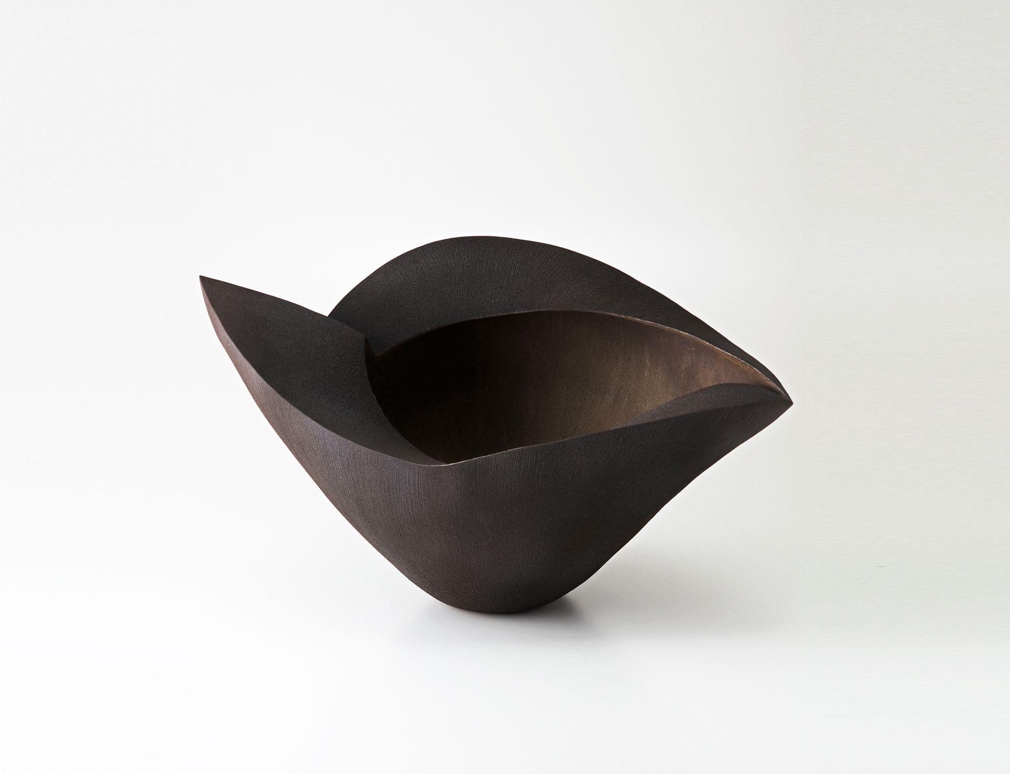 Fumio Matsutani- Solo Exhibition (松谷文生展) - Exhibitions - YUFUKU Gallery…