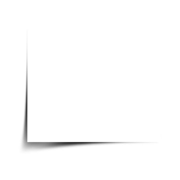 Lien Snapshotshadows Shadow5square Png Found On Polyvore Shadow Clip Art Borders Picture Frames