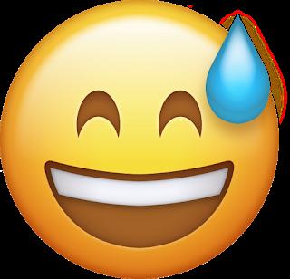 Mini Kit Para Fiesta De Emojis Para Imprimir Gratis Emojis Emoticonos Emojis De Iphone Emojis Dibujos