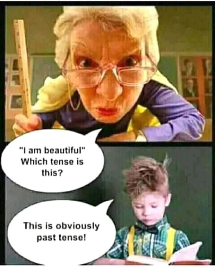 Teacher And Student Funny Memes In Www Fundoes Com To Make Laugh
