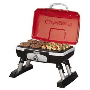 News Check Out Yesterday S Wow Online Action Auction And The Eager Zebra Games Wins Gas Grill Reviews Gas Bbq Gas Grill