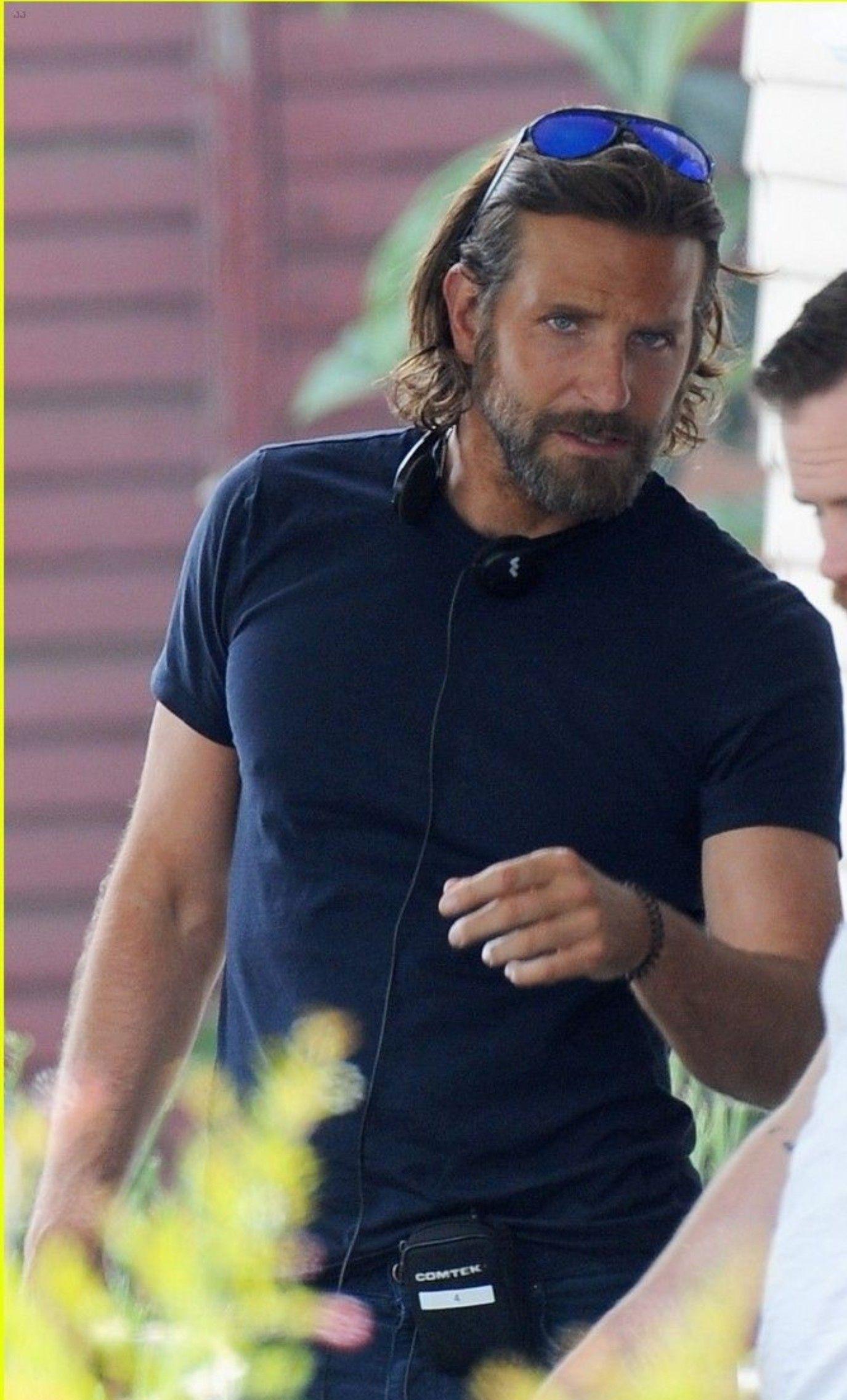 Pin By Noricel Medina On Bradley Cooper Bradley Cooper Gorgeous Men Best Dressed Man