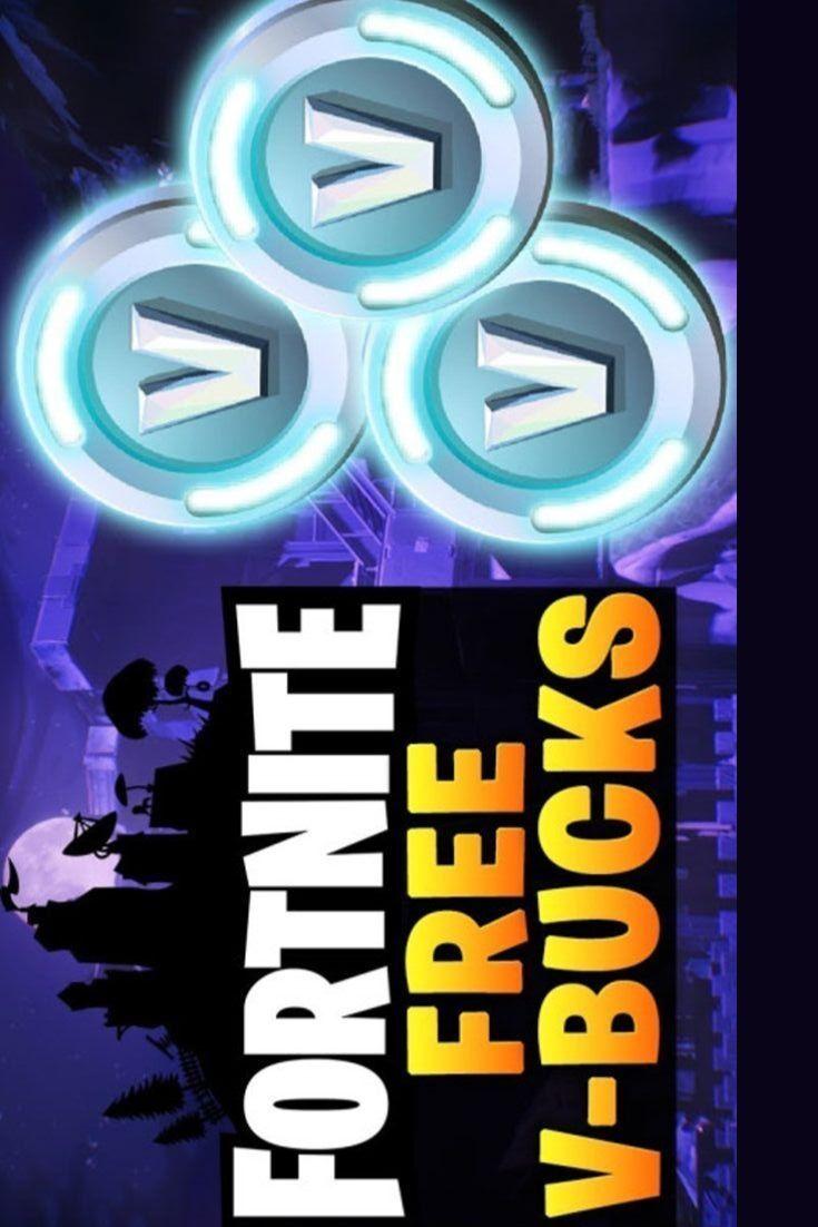 Fortnite vbucks generator get free fortnite vbucks in