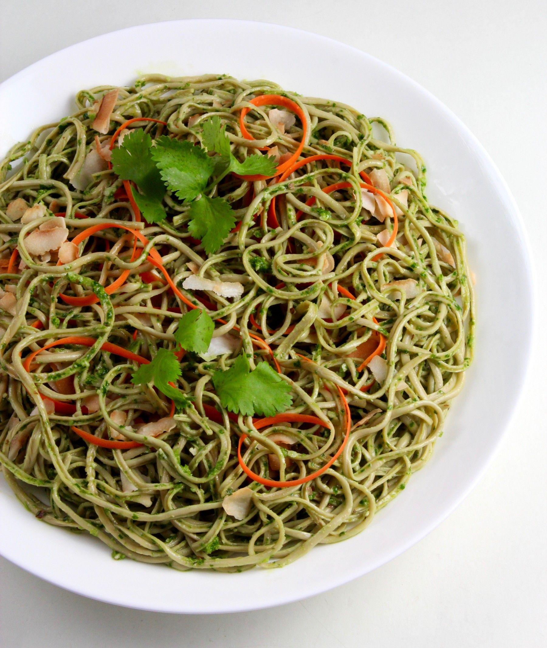 Organic Edamame Spaghetti Bean Pastas Products Edamame
