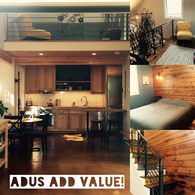 Adus Add Value Aryneanddulcinea Livingroomrealty
